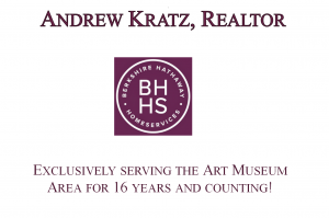 Andrew Kratz