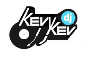 DJ Kevy Kev
