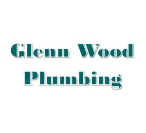Glenn Wood Plumbing