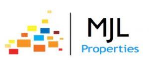 MJL Properties