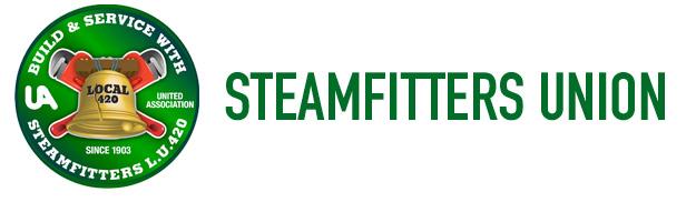 SteamfittersU 1