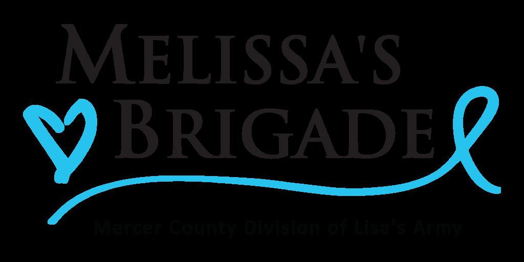 Melissas Brigade Logov2